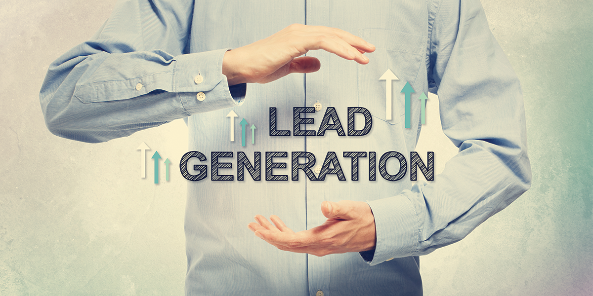 What is Lead generation? / Made Simple