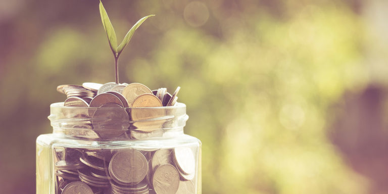 7 funding routes to help your business grow / Made Simple